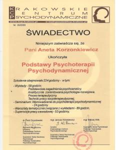 aneta_korzonkiewicz_dyplom_1