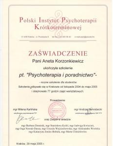 aneta_korzonkiewicz_dyplom_2