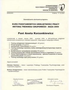 aneta_korzonkiewicz_dyplom_6