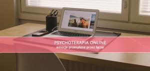 terapia online1