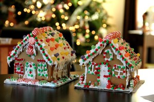 gingerbread-house-286157_640