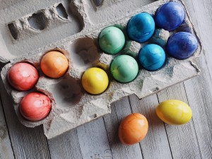 eggs-3216879_1280